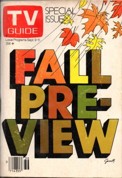 TVGuide-FallPreview1977001