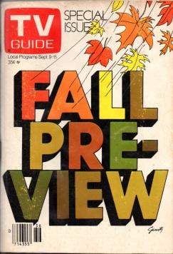 TVGuide-FallPreview1977001