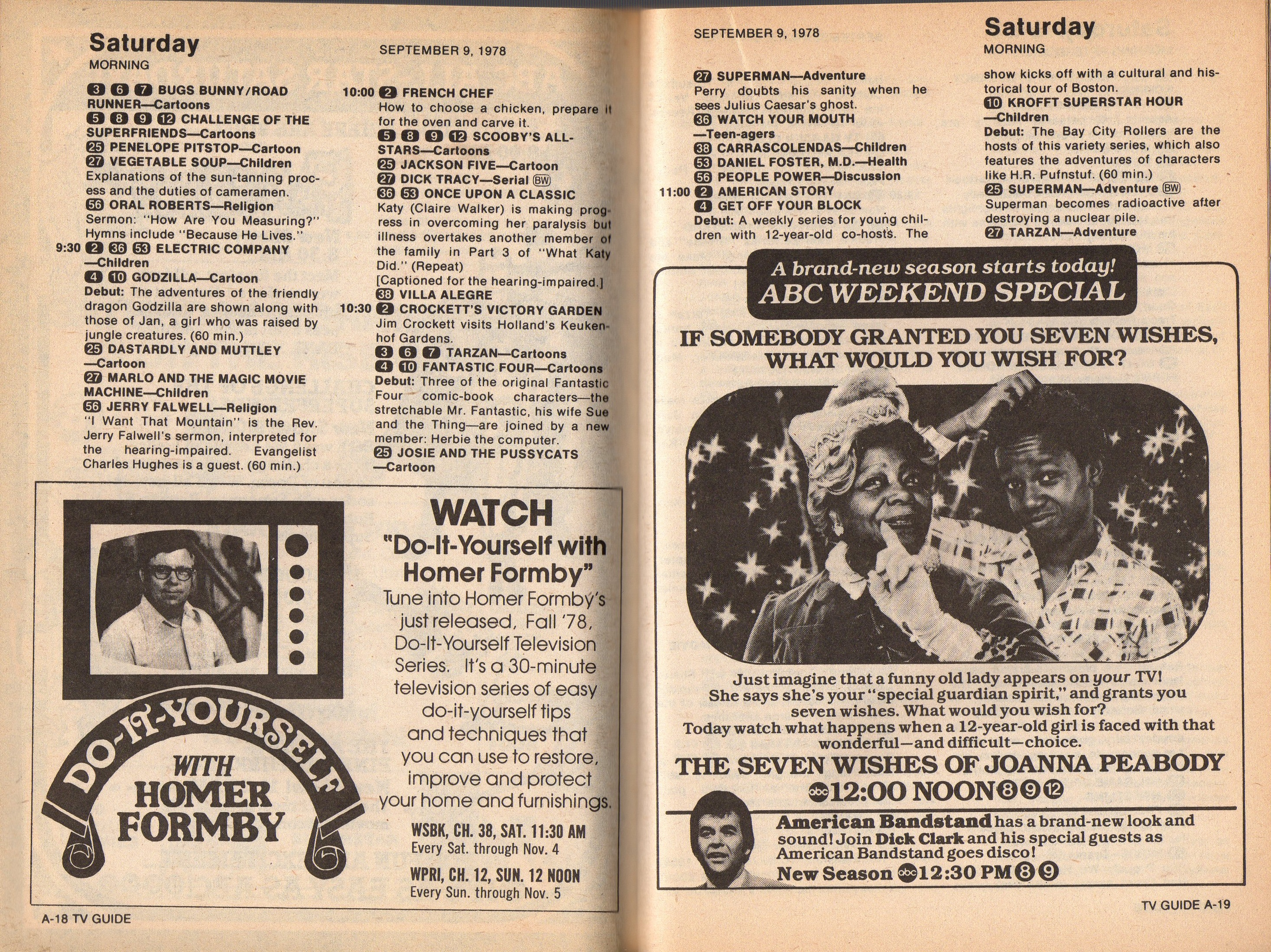 TVGuide-FallPreview1977031