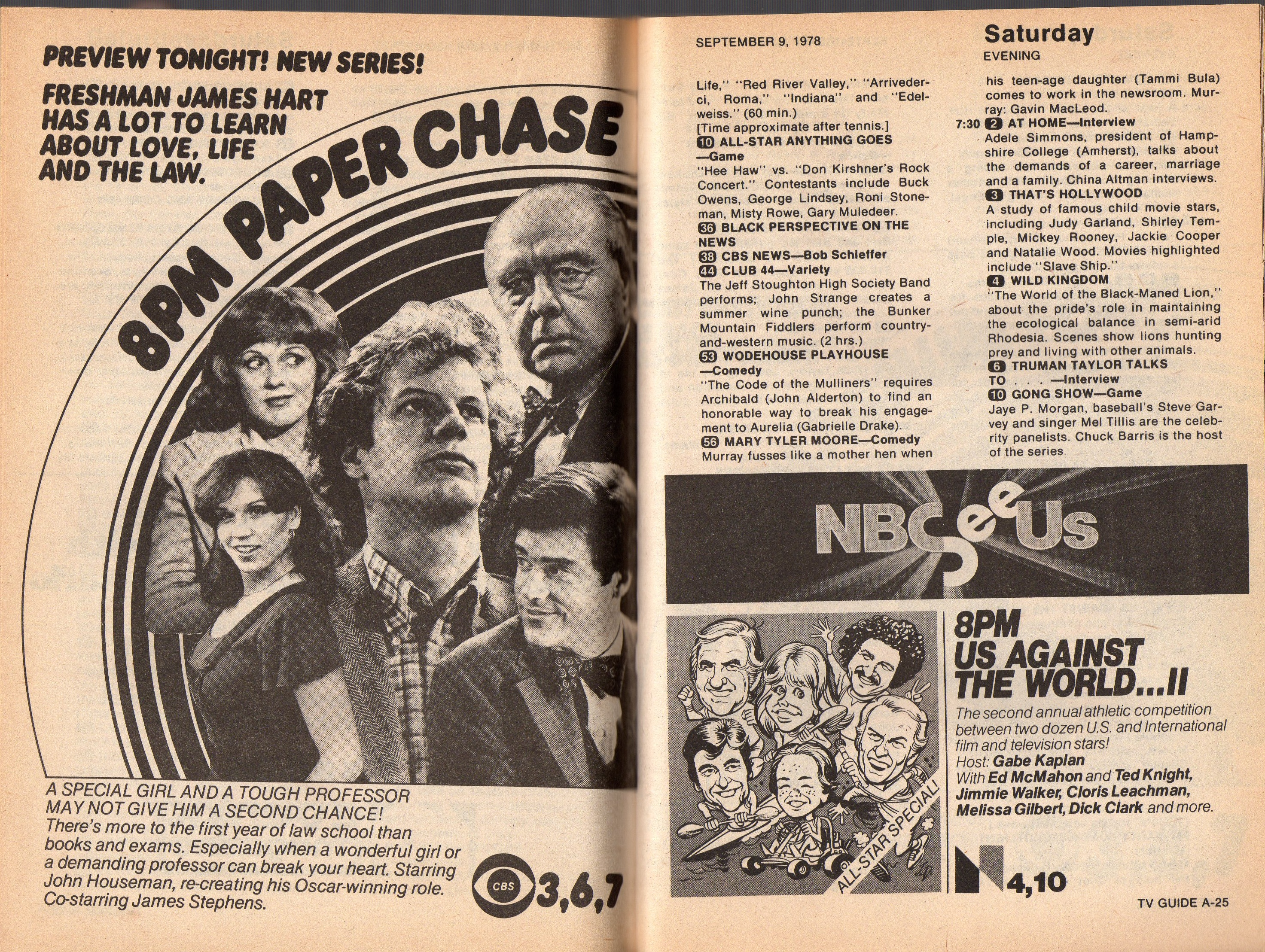 TVGuide-FallPreview1977034