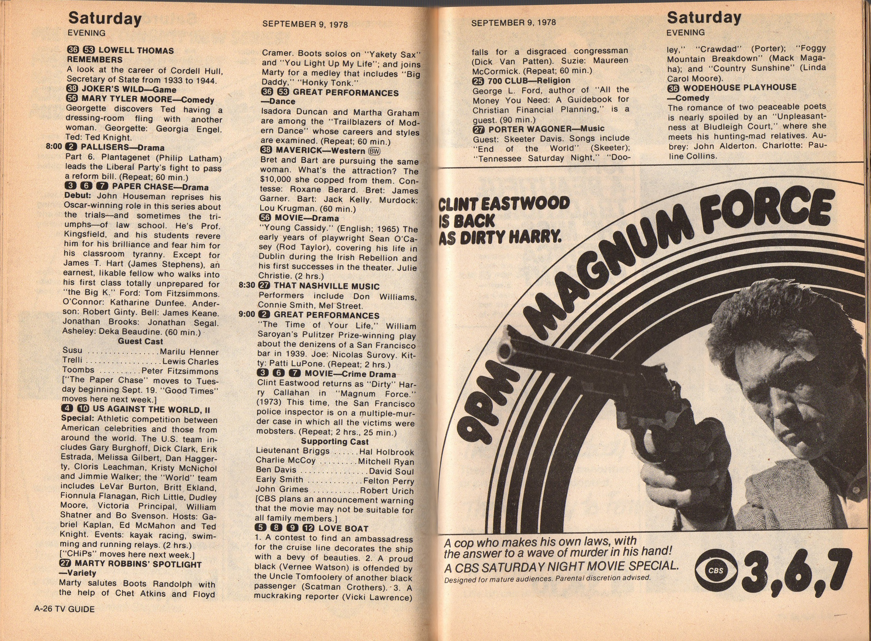 old tv guide various owner manual guide u2022 rh justk co 1977 TV Guide Fall Preview TV Schedule Tonight