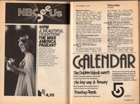 TVGuide-FallPreview1977036