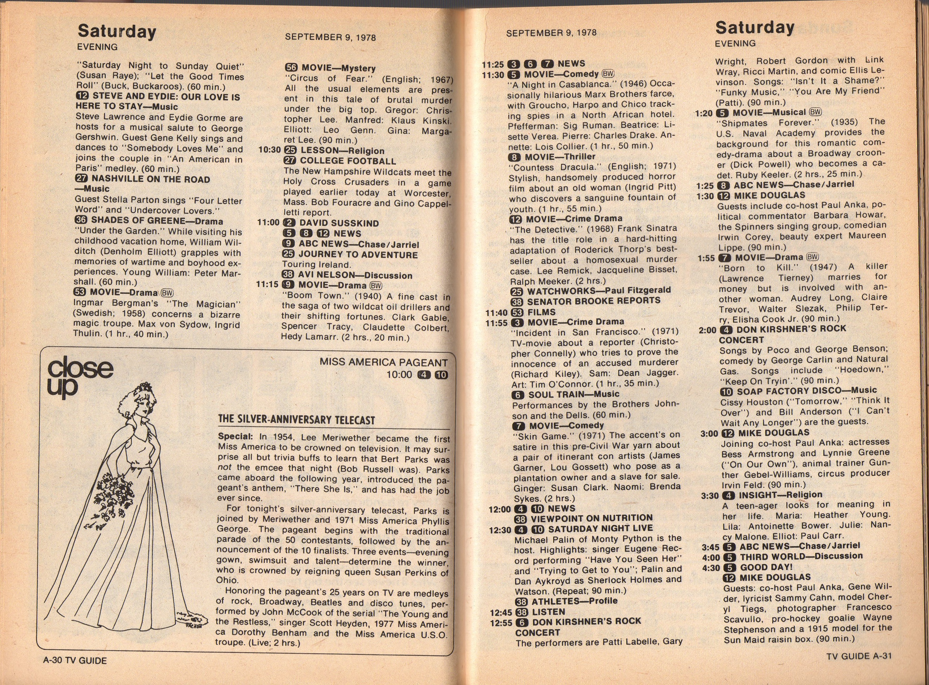 TVGuide-FallPreview1977037